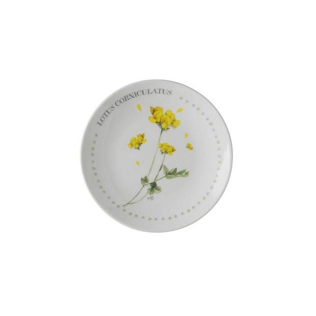 Marjolein Bastin Wildflowers petit four - ø 12 cm