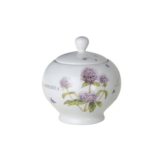 Marjolein Bastin Wildflowers suikerpot - 32 cl