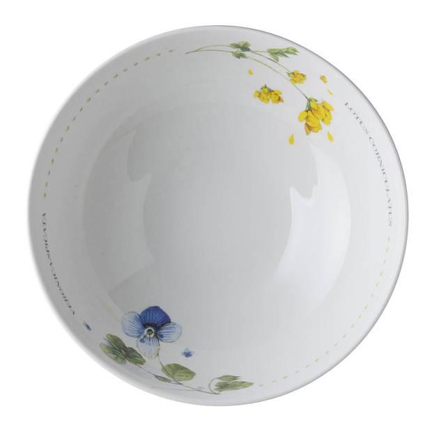 Marjolein Bastin Wildflowers schaal - ø 23 cm