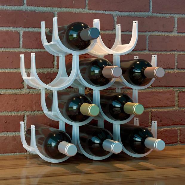 Balvi Basic wijnrek