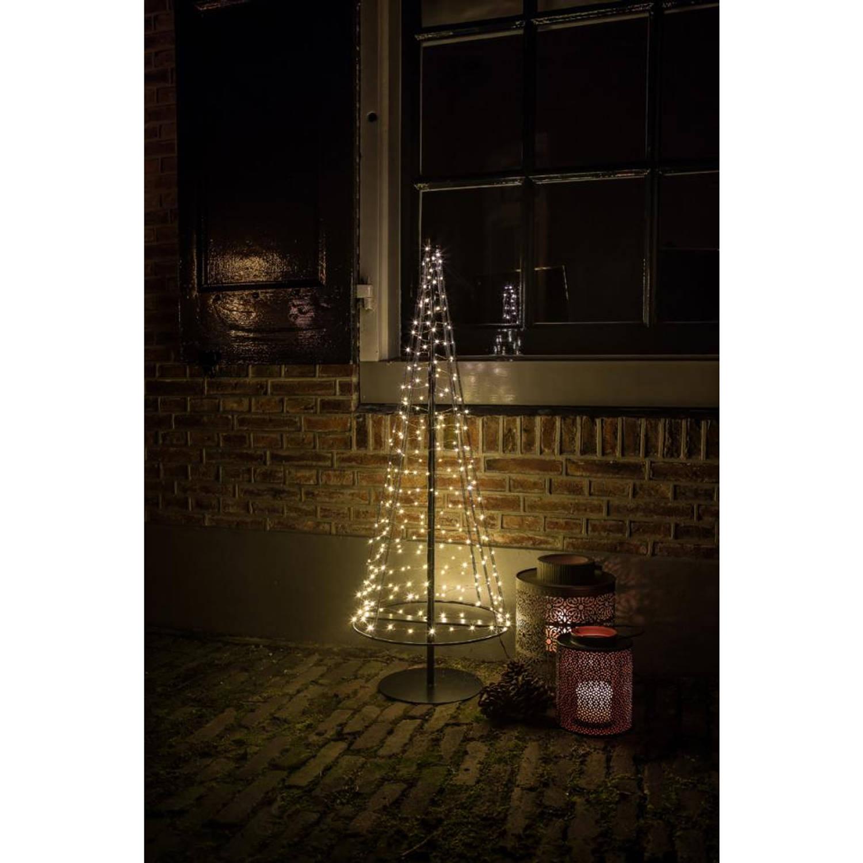 https://www.blokker.nl/p/christmas-united-kerstboom-buiten-xxl-zwart/1552949/images/full/1552949.jpg