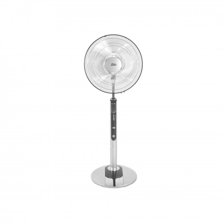Solis Multi Fan Plus (Type 750)