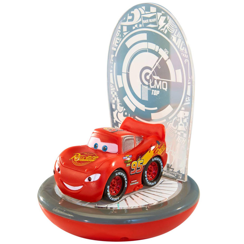 Disney Cars 3 Magic nachtlamp