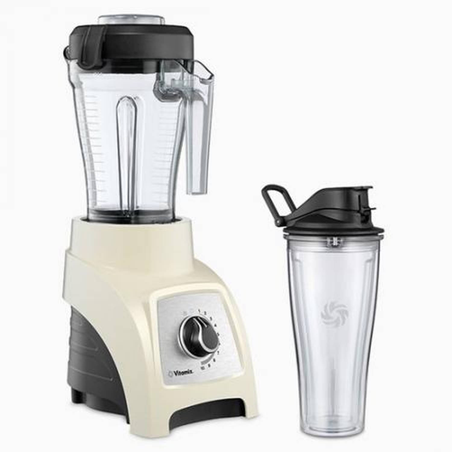 Power blender s30 cream - vitamix