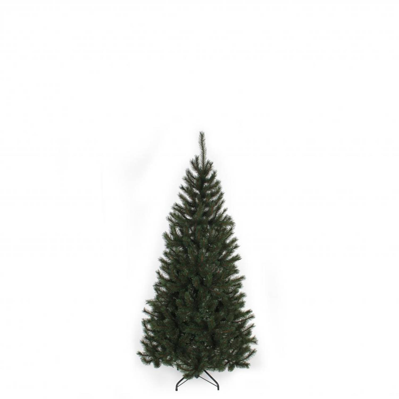 Black Box kerstboom Kingston - 120 cm