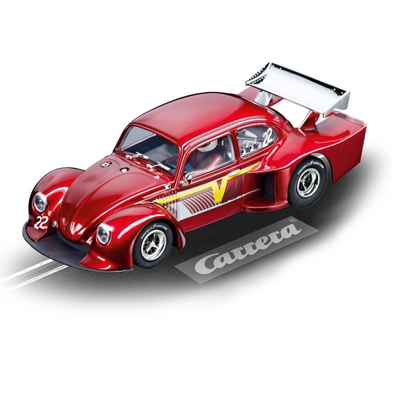 Carrera 20030719 DIGITAL 132 Auto