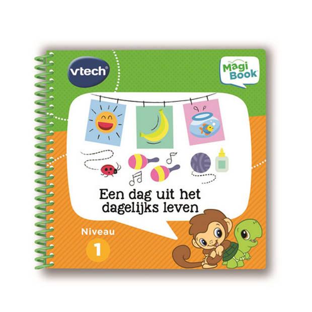 VTech MagiBook