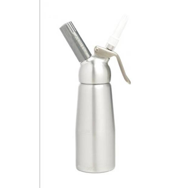 Sifon / Slagroomapparaat 0,3 L - Mastrad