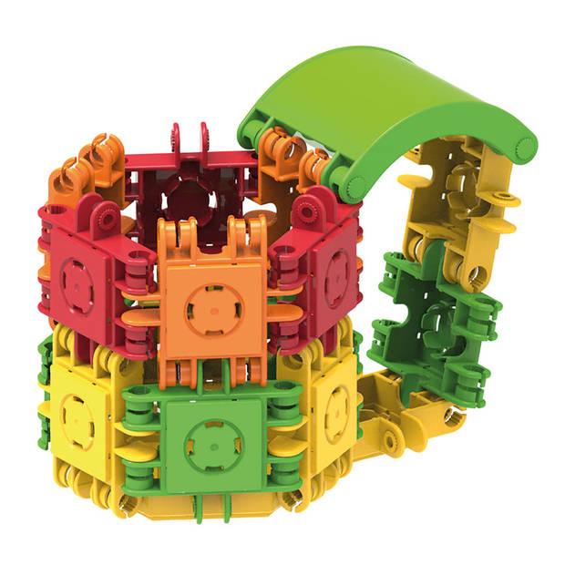 Clicformers basisset - 50 stuks
