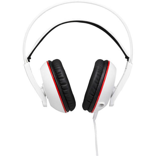 CERBERUS - Gaming headset