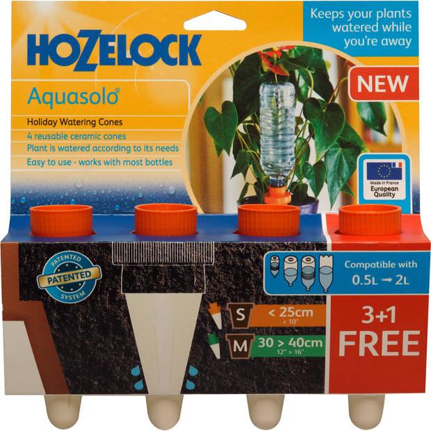 2715 Aquasolo bewateringsspike Small