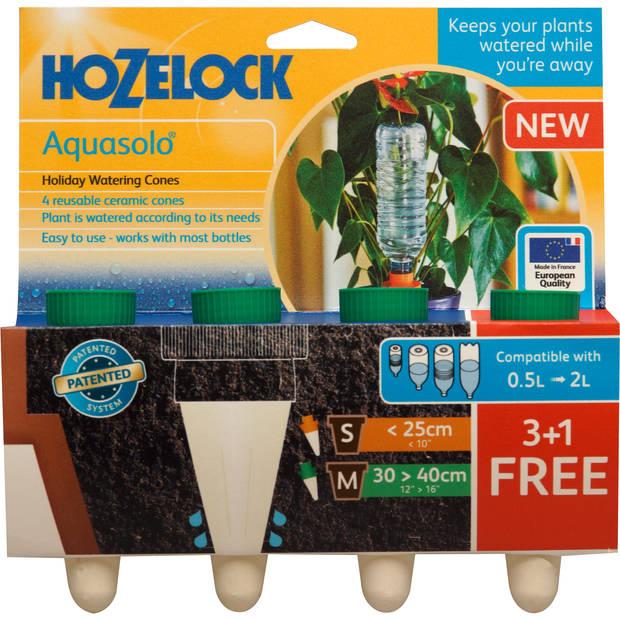 2717 Aquasolo bewateringsspike Medium