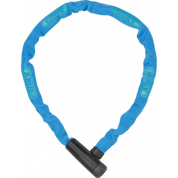 Abus Kettingslot Steel-O-Chain 5805K 75 cm blauw