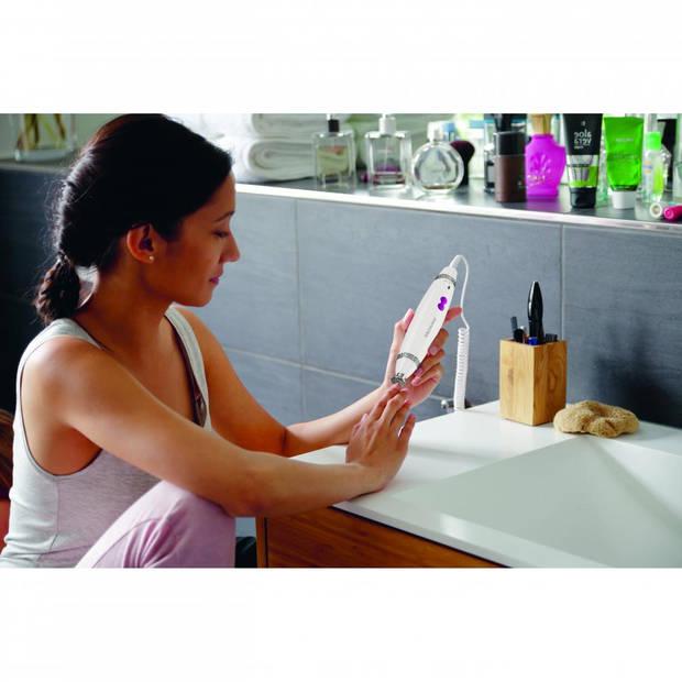 Medisana manicure-pedicure set - MP 840
