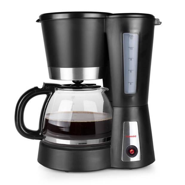 Tomado koffiezetapparaat TM-9027