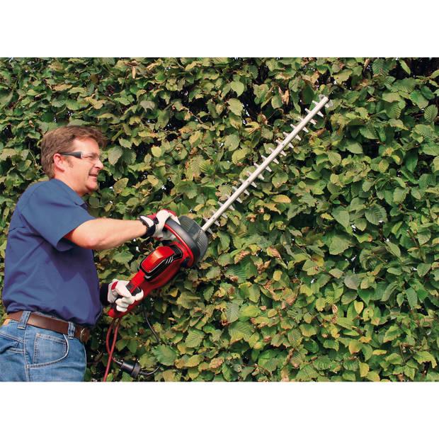Elektrische heggenschaar GE-EH 7065
