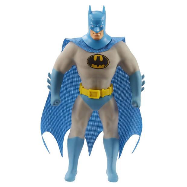 Stretch Mini Justice League Batman
