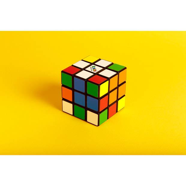Jumbo Rubik's 3x3