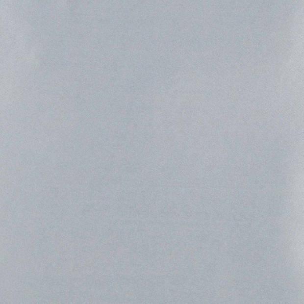Dutch Decor Kussenhoes Dova 45x45 cm mist
