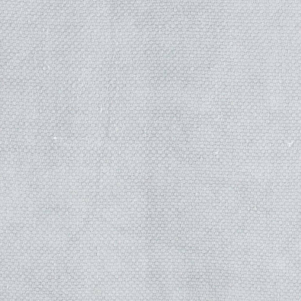 Dutch Decor Kussenhoes Burto 45x45 cm mist