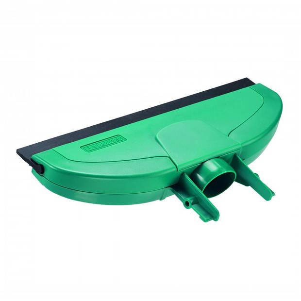 Leifheit zuigmond voor Dry & Clean raamzuiger - Click System