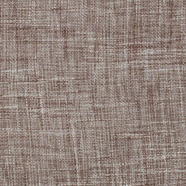 Dutch Decor Kussenhoes Alrik 45x45 cm taupe