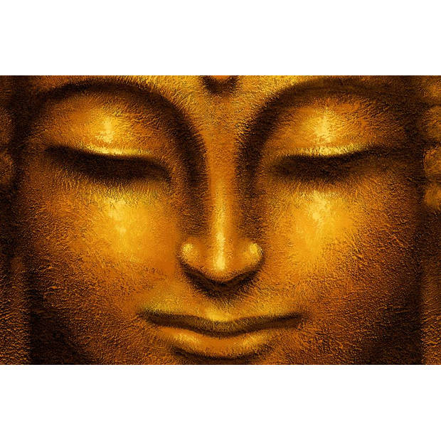 - Nataraja: Siddhartha - 175 x 115 cm - Multi