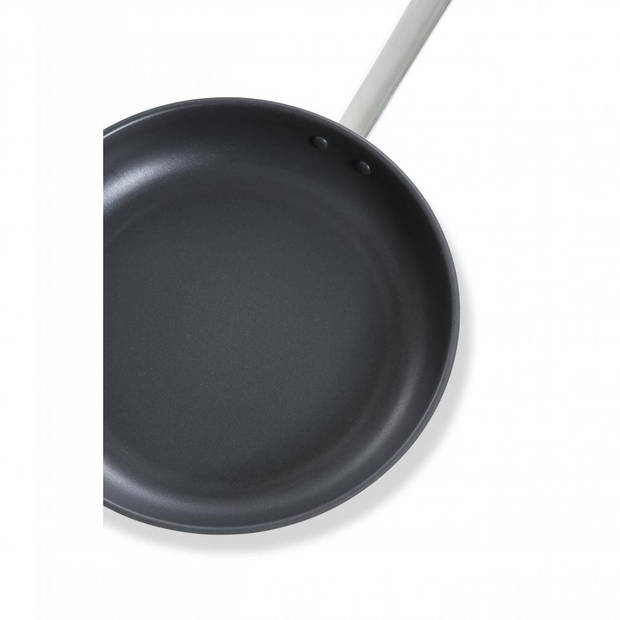 BK Vision Koekenpan - ø 28 cm