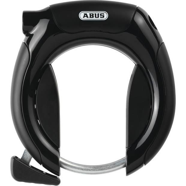 Abus ringslot Pro Shield 5850 Art** zwart