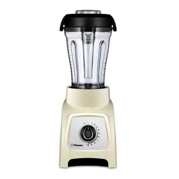 Power blender s30 cream - vitamix