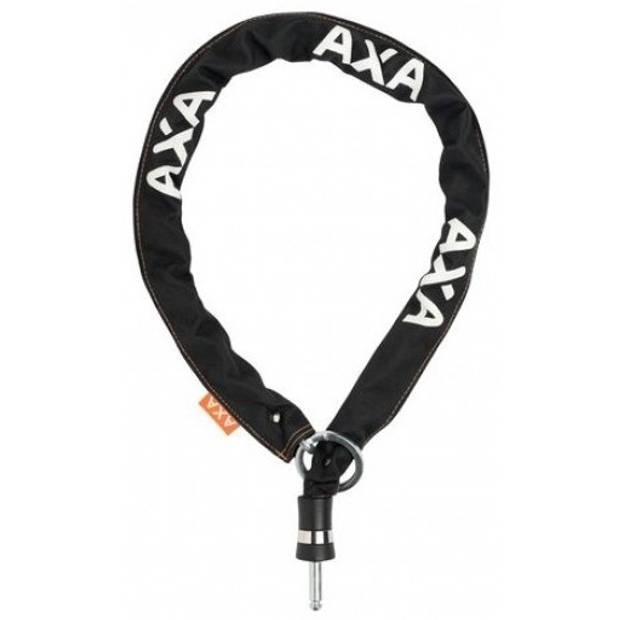 AXA insteekketting RLC Plus 1000 x 5,5 mm zwart