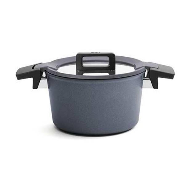 Kookpan 20cm - Woll Concept Plus