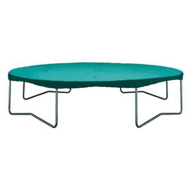 Berg toys afdekhoes trampoline basic 300 cm groen