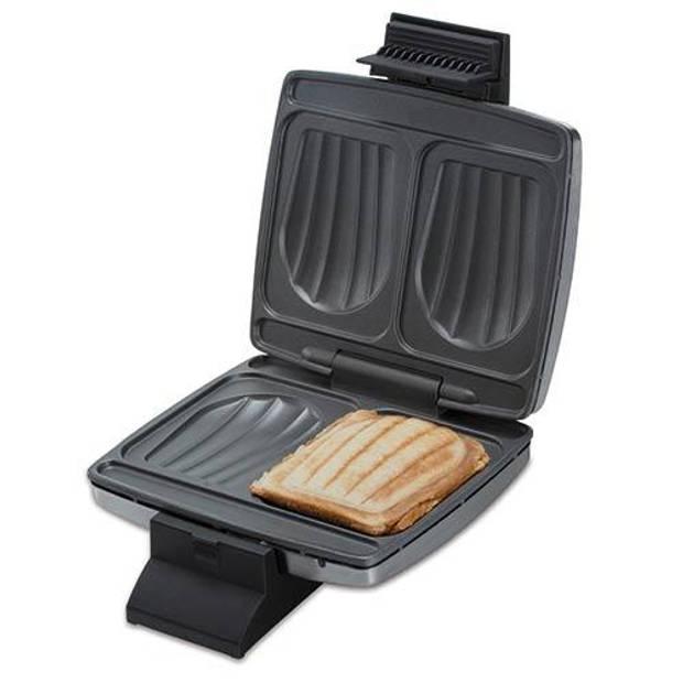 Sandwichmaker / tosti apparaat 6235 - Cloer