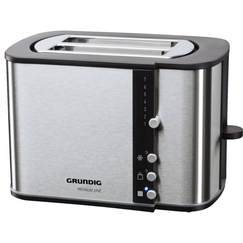 Toaster TA 5260
