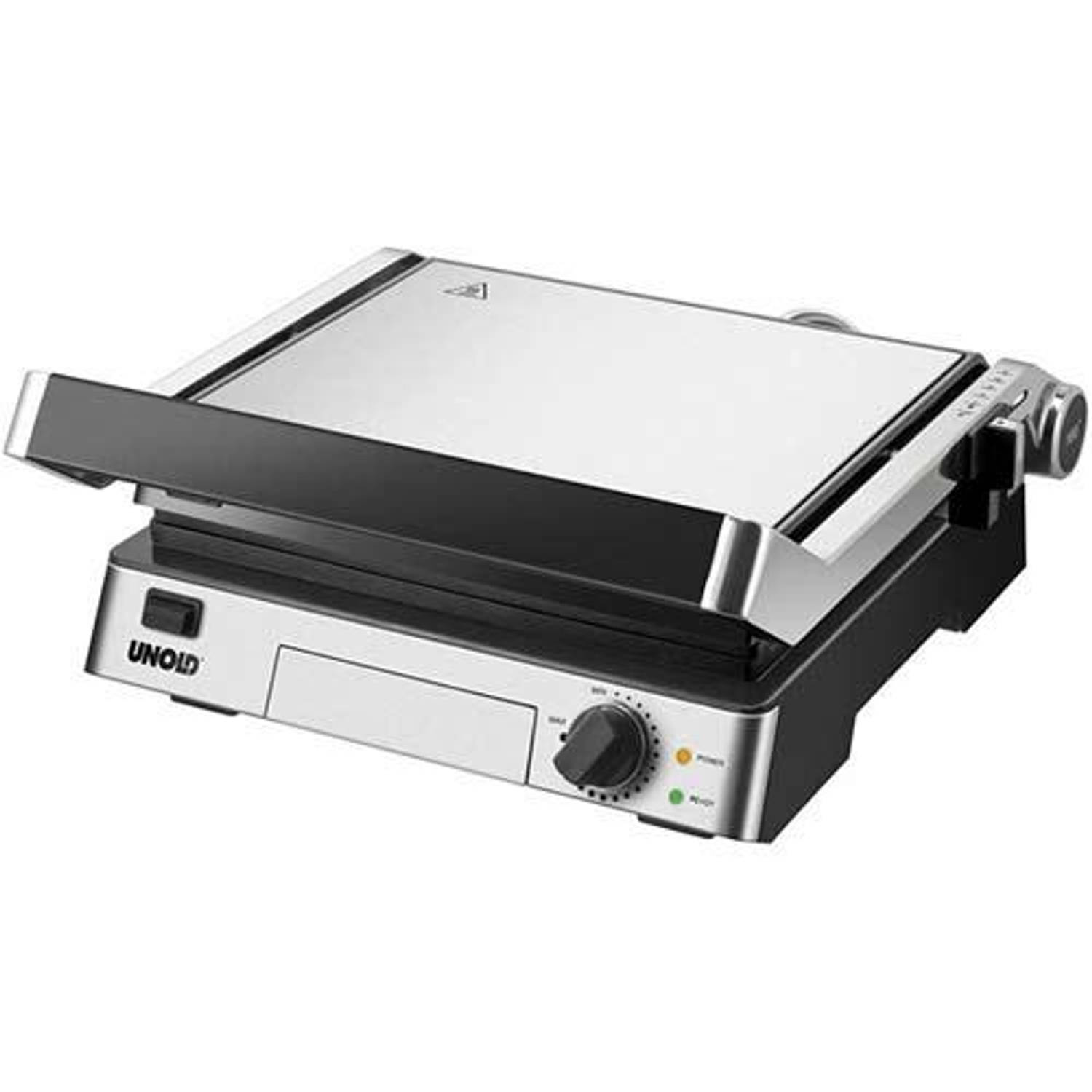 Grill 58526 - unold