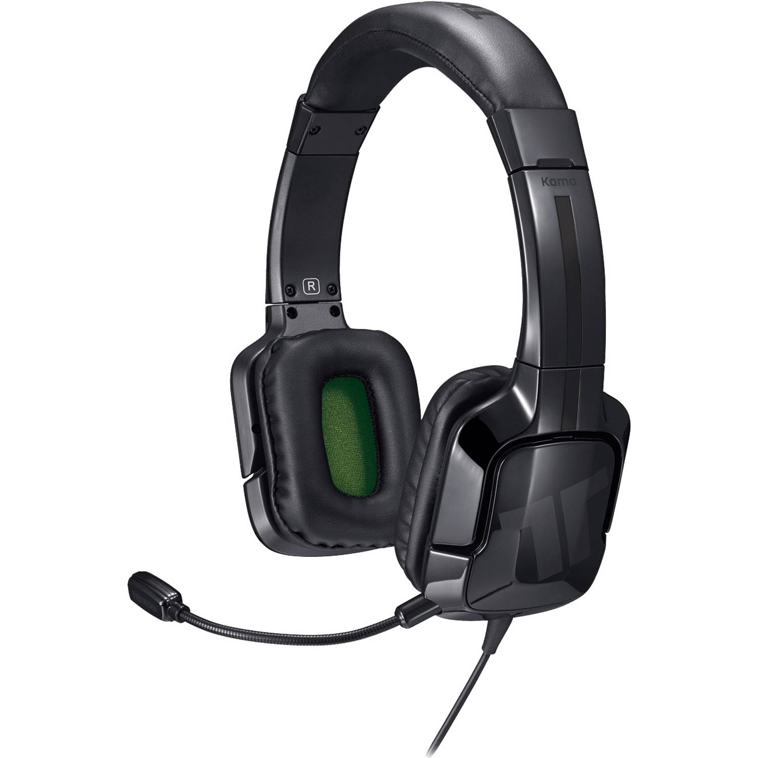 Kama Stereo Headset voor Xbox One