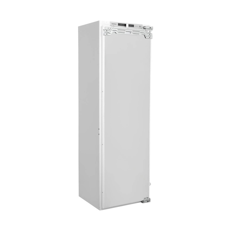 Siemens iQ500 KI81RAD30 koelkast - Wit