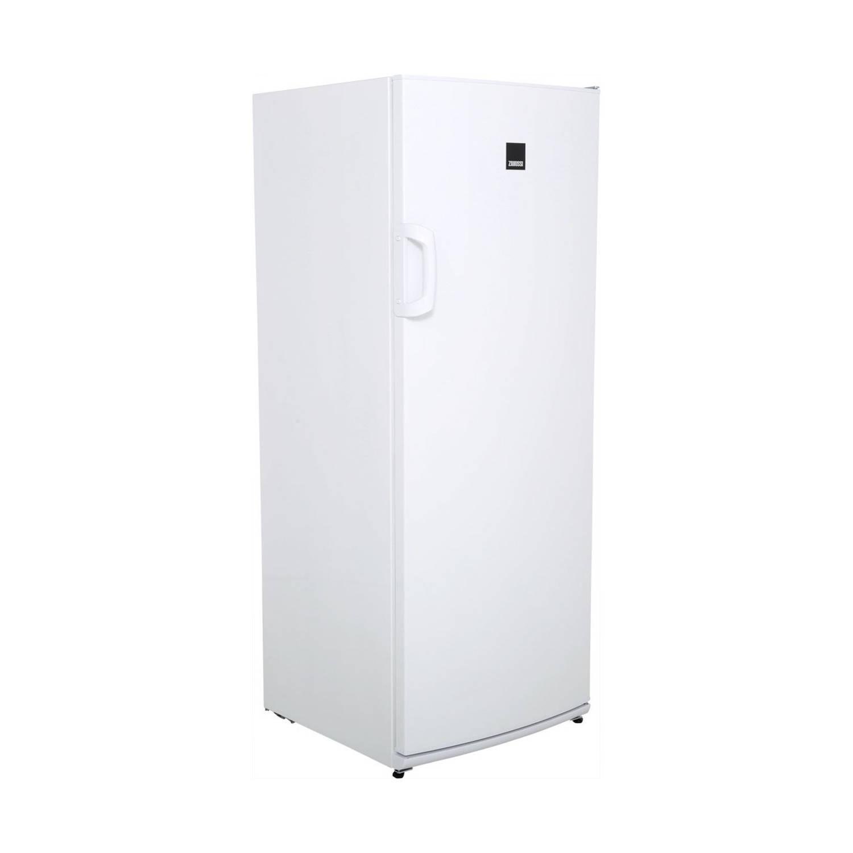 Zanussi ZRA33103WA koelkast - Wit