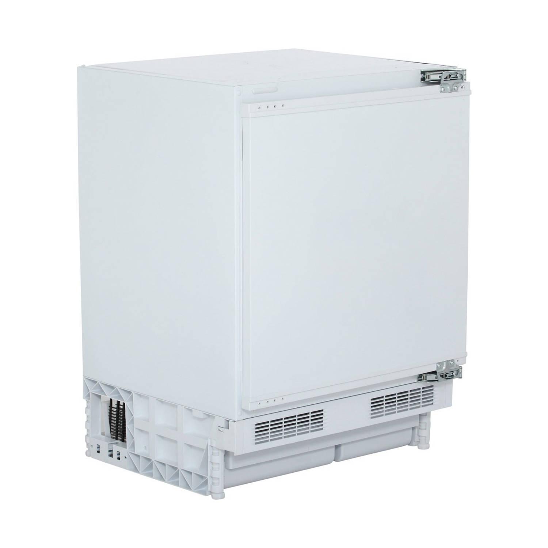 Beko BU1153 koelkast - Wit