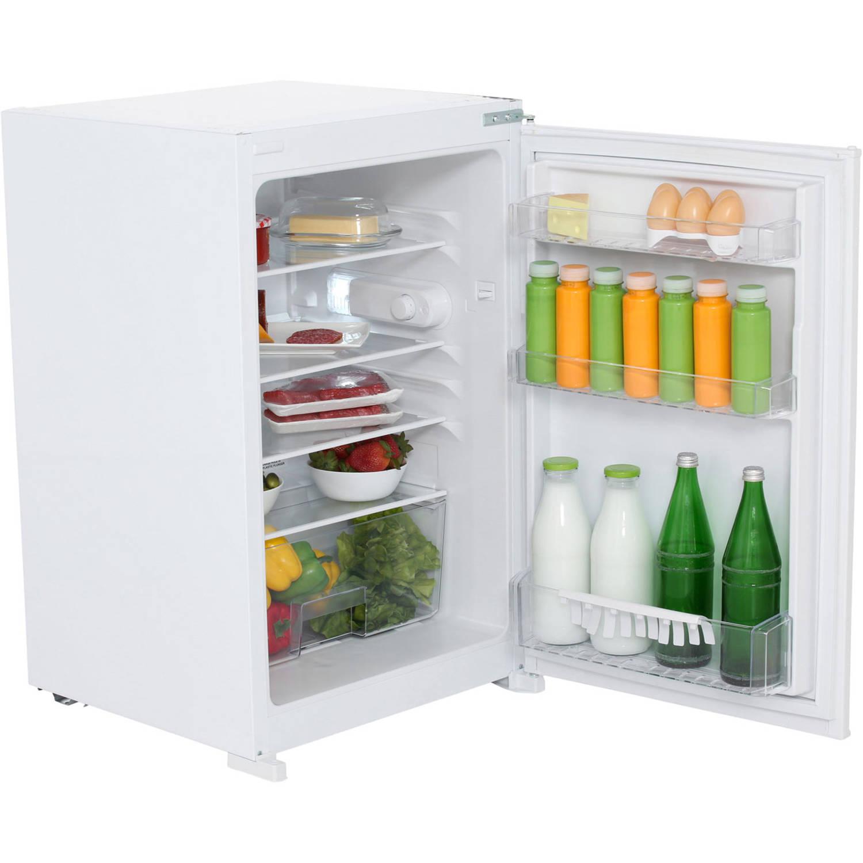 Beko B1801A+ koelkast - Wit