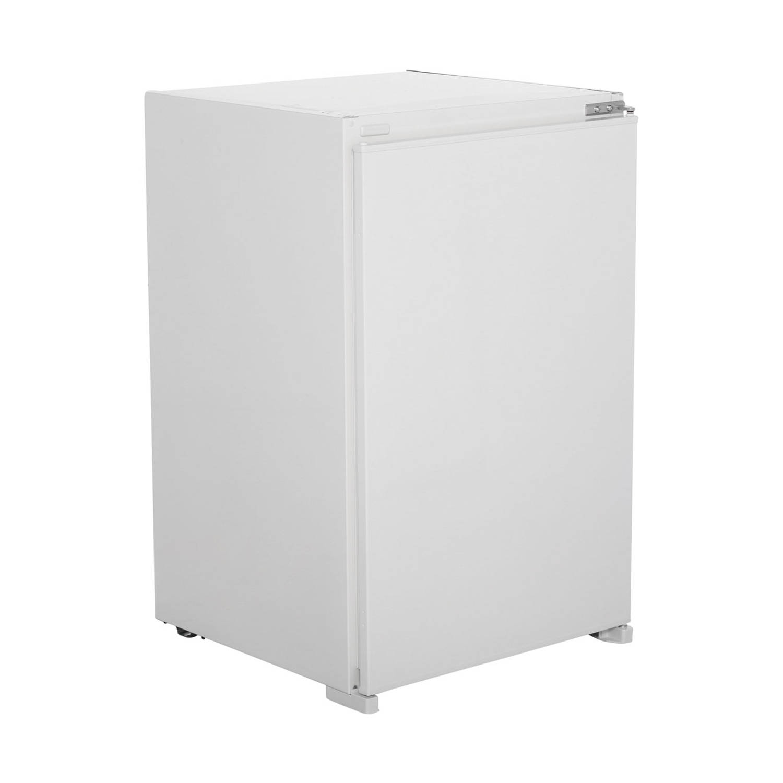 Beko B1751A+ koelkast - Wit
