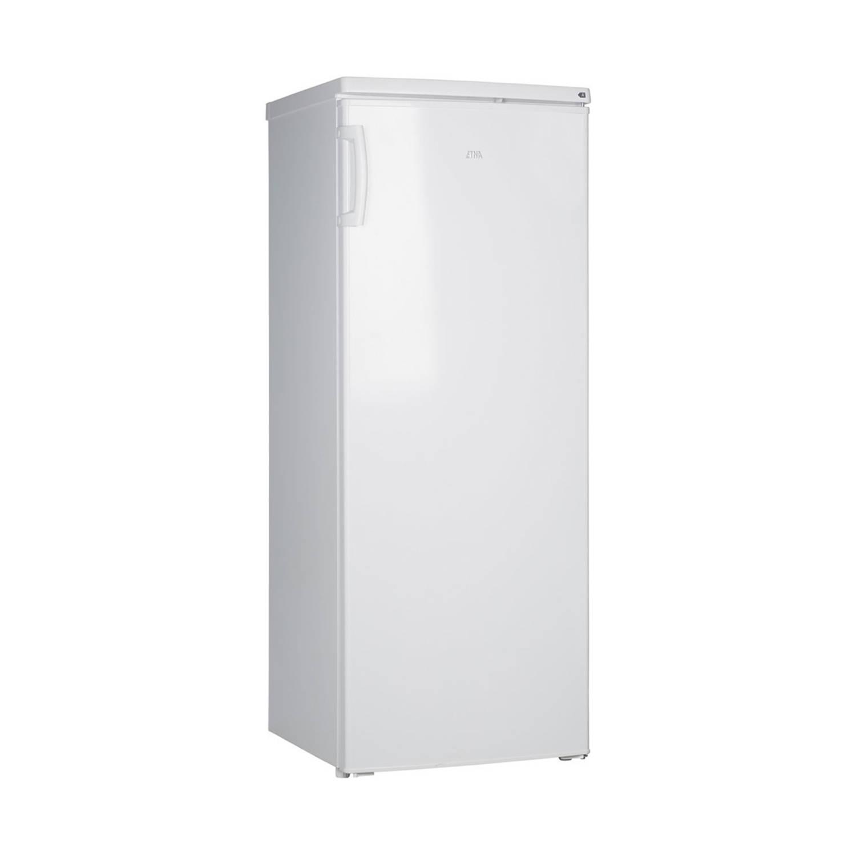 ETNA KKV1143WIT koelkast - Wit
