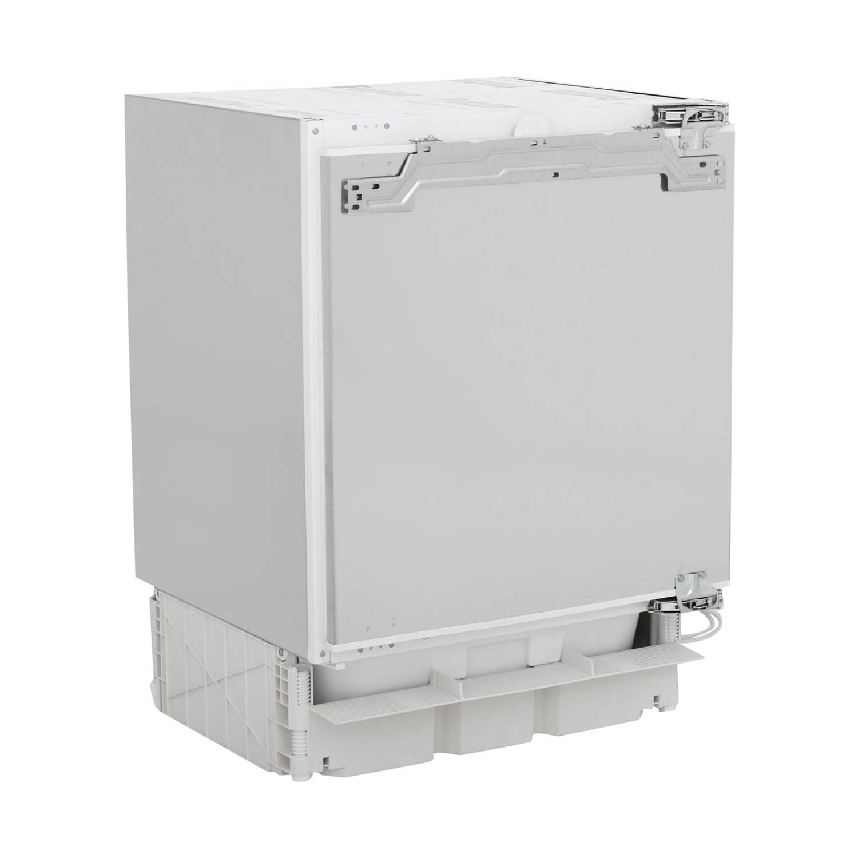 Siemens ku15ra60 koelkast - wit