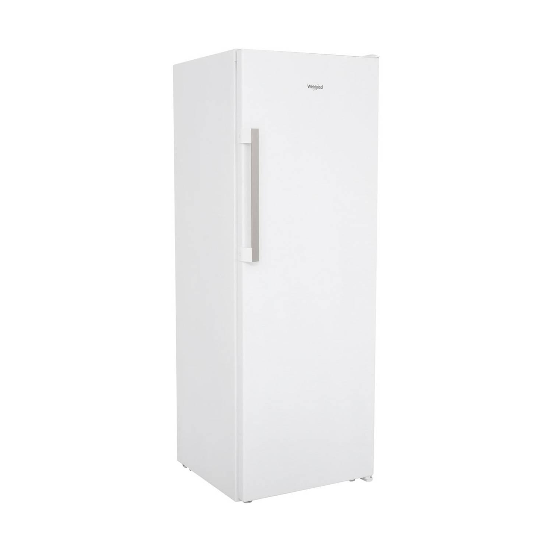 Whirlpool SW6 A2Q W koelkast - Wit
