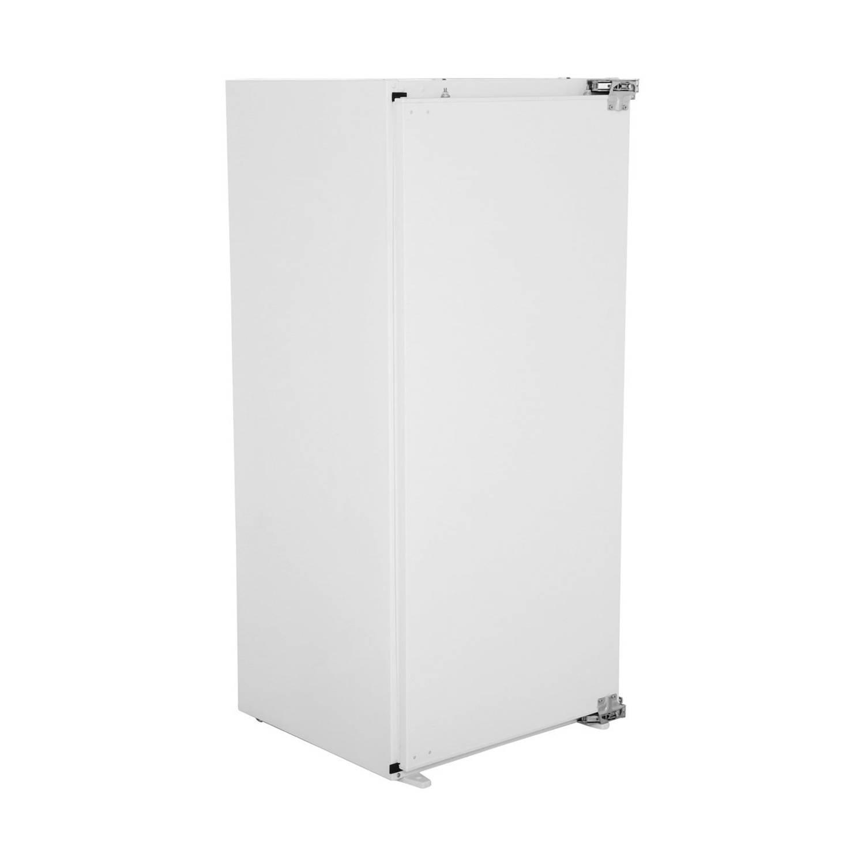 ETNA AK2122DA koelkast - Wit
