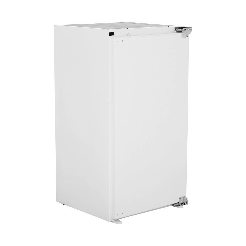 ETNA AK2102DA koelkast - Wit