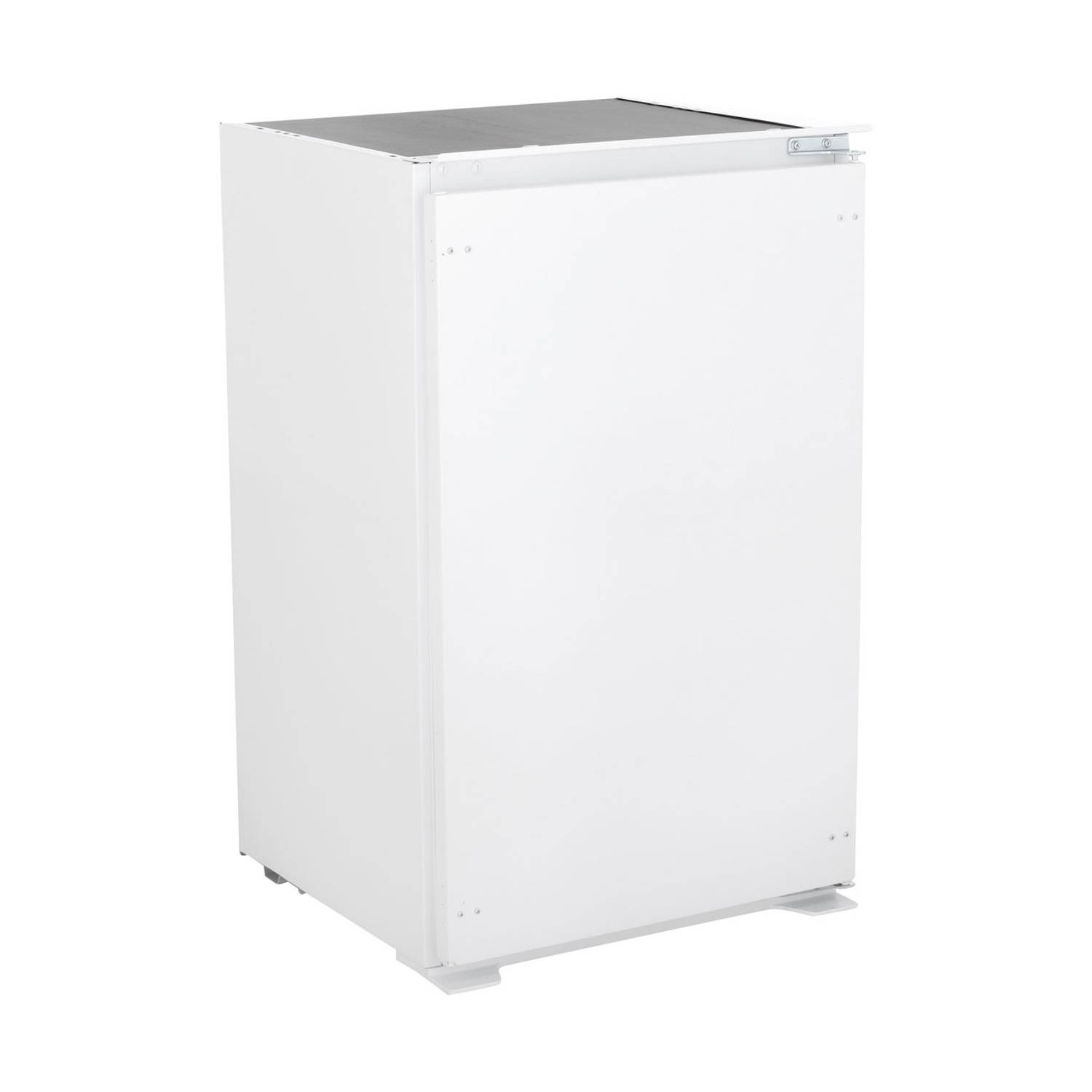 Indesit IN S 902 AA koelkast - Wit