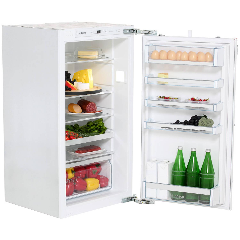 Bosch kir31ad40 koelkast - wit