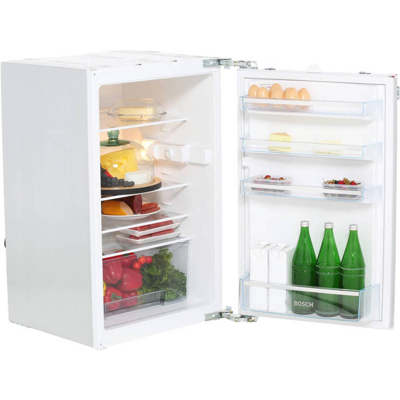 Bosch serie 2 kir18v51 koelkast - wit